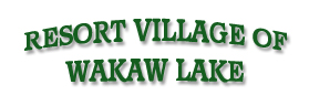 Wakaw Resort Village